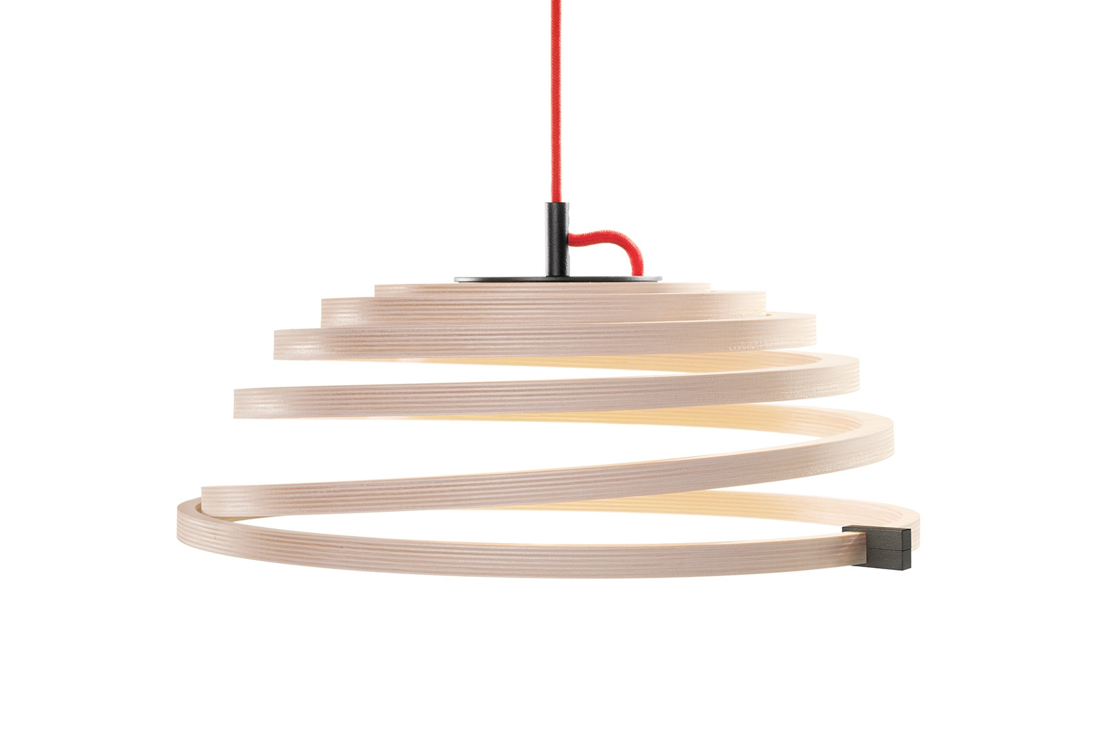 Secto Design Aspiro 8000 design lighting shop Wunschlicht