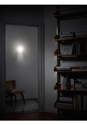 Foscarini Satellight Parete