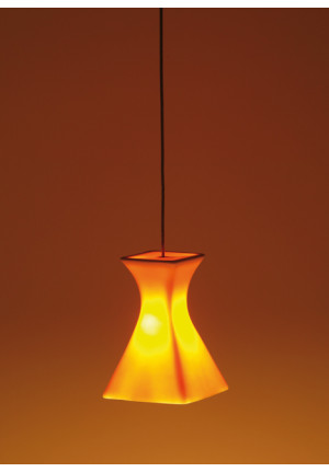 K-meral SOFI pendant lamp 1-light