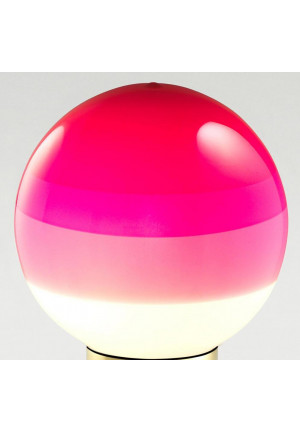 Marset Dipping Light M spare part pink