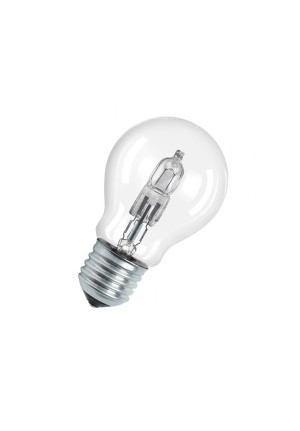 Osram Classic Eco Superstar A E27 46 Watt
