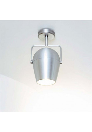 Serien Lighting Pan Am Ceiling/ Wall