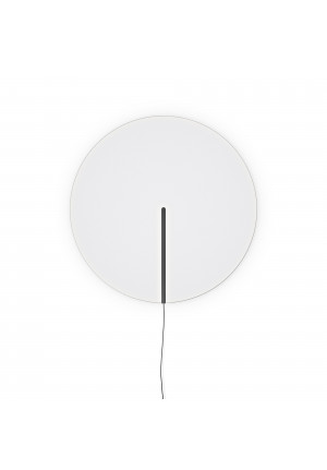 Vibia Guise 2260