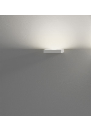 Vibia Set 7749 white