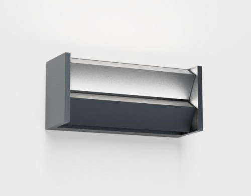 IP44.DE Slat Wall anthracite