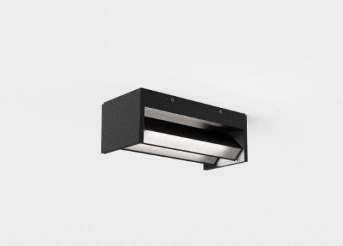 IP44.DE Slat Ceiling black
