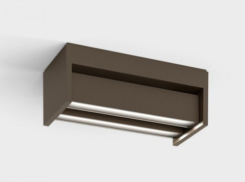 IP44.DE Slat Ceiling brown