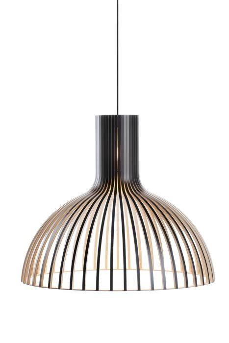 Secto Design Victo 4250 black