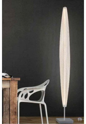 Escale Stratos floor lamp