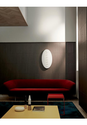 Foscarini Superficie