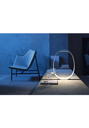 Foscarini Anisha Piccola and Grande white