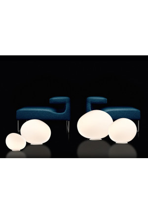 Foscarini Poly Gregg X-large