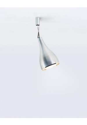 Serien Lighting One Eighty Ceiling/Wall ceiling canopy black