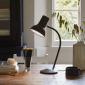 Type 75 Mini Table Lamp