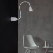 Athene Wall / Ceiling Light A-BDL2