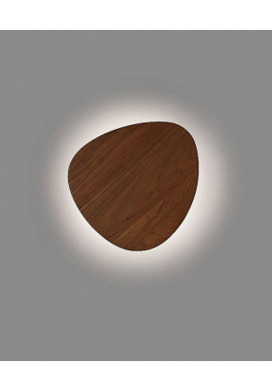 Bover Tria 01 natural oak