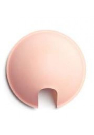 Luceplan Berenice Spare reflector rose