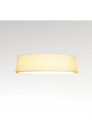 Marset Soho C 112 LED white