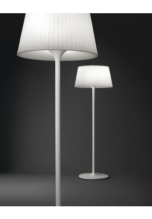 Vibia Plis Outdoor 4030