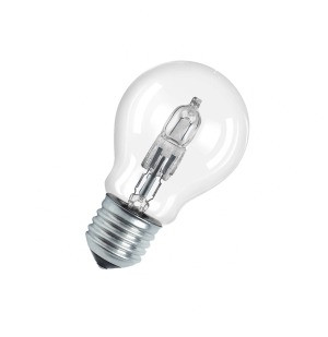 Osram Classic Eco Superstar A E27 77 Watt