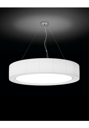 Bover Urban S/90 Lampshade white