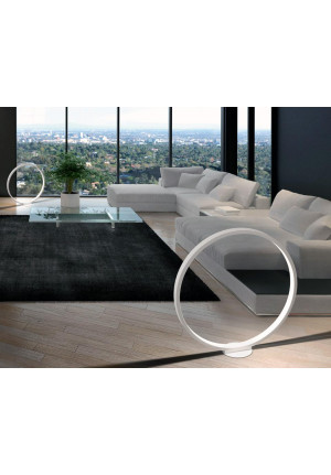 Cini & Nils Assolo 70 floor lamp black