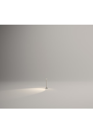 Vibia Bamboo 4800 - 4802 creamy white fixed installation