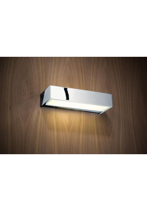 Decor Walther Box 25 N LED chrome