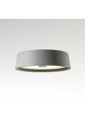 Marset Soho C 57 LED grey