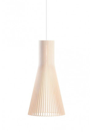 Secto Design Secto 4200 birch
