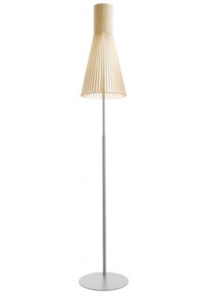 Secto Design Secto 4210 birch