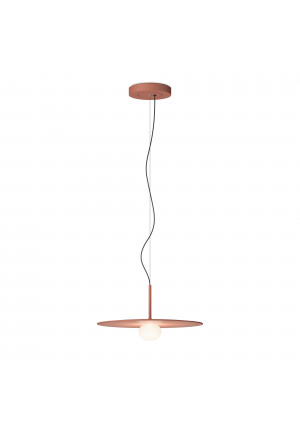 Vibia Tempo 5776 red