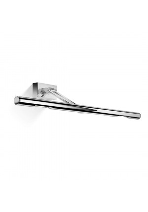 Decor Walther Dim 60 chrome