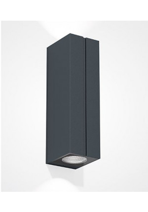 IP44.DE Cut anthracite