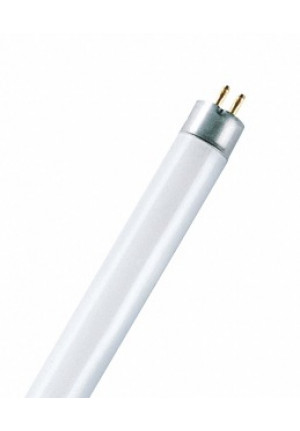 Osram-G5-T5-80Watt-HO-warmweiss