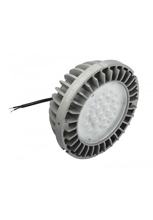 Osram PrevaLED Coin 111 AC 15.5W 3000K 24degrees